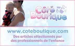 coteboutique